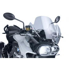Naked New Generation plexi BMW K1300 R 2009-2015