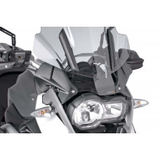 Terelõ szélvédõ BMW R1200 GS Adventure (2013-2018)